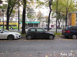2014.oktober-010.jpg