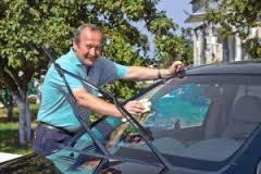 Auto waschen.jpg