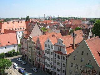 Bauernhof-192.jpg