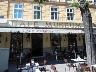 Cafemuseum.jpg