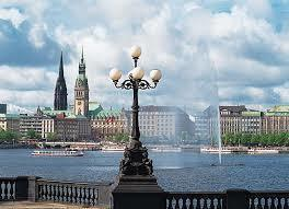 Hamburg.jpeg