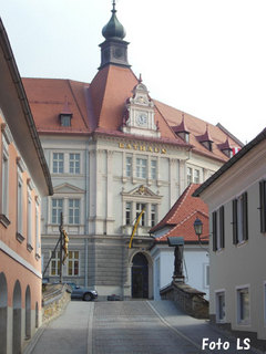 Klagenfurt-034.jpg