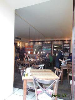cafe-003.jpg